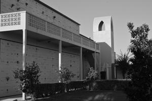 Mcmo Swfl Memorial Fort Myers Memorial Gardens
