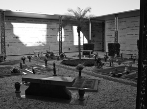 Ft Myers Memorial Gardens Cemetery Video Feeds Memorial